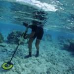 alexis-rosenfeld-underwater-metal-detecting