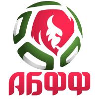 Белорусская федерация футбола