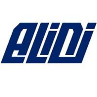 ИООО Алиди-вест