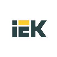 Компания IEK